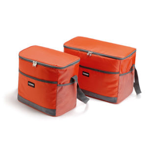 Refroidisseur thermique imperméable isotherme Lunch Box Sac pique-nique de grand volume de tissu du refroidisseur d'Isolés des sacs étanches