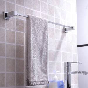 Monté sur un mur en laiton toilettes toilettes Bath Hotel salle de bains Accessoires de toilette