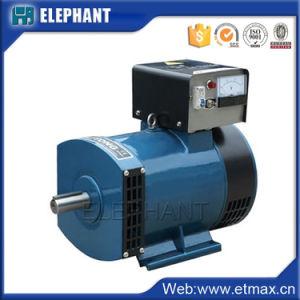 50kw 62.5kVA AC交流発電機の発電機のダイナモ