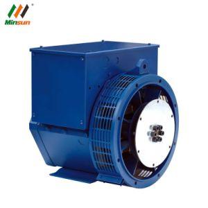 Alternator in drie stadia van China Stamford a. C. Sychronous Brushless van de Verkoop van 11 kVA de Hete