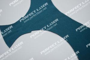 최신 판매를 위한 /PVC 플라스틱 목제 널 또는 아크릴 Laser 절단기
