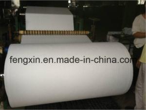 Электрическая изоляция AGM PE батареи Tublar сепаратора