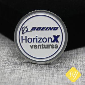 Fabrik-Preis-kundenspezifische fördernde Geschenk-gute Qualitätsadler-Münze