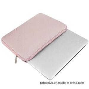 À prova de água 15'' Saco para computador portátil notebook em neoprene personalizada