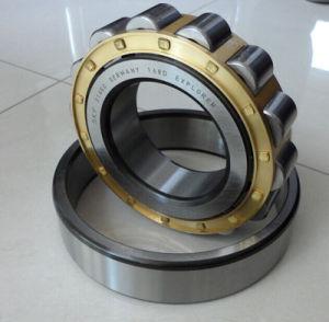 Cuscinetto a rullo cilindrico di alta qualità dei fornitori della fabbrica Nu2210e