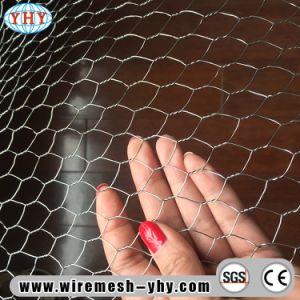6 width Galvanizado en caliente de compensación de yeso de pared