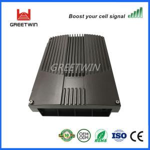 40dBm de Mobiele Repeater van het Signaal van de Telefoon 2600MHz voor 4G Lte