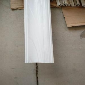 La Chine prix bon marché poids léger des matériaux de construction de panneaux muraux de plafond PVC PVC les carreaux de plafond