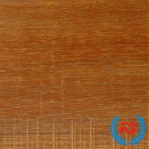 Деревянные зерна декоративной бумаги для ДСП (1101)