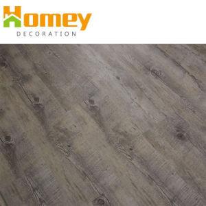 Pavimentazione del vinile della pavimentazione/PVC del PVC e mattonelle di pavimentazione della plancia del PVC