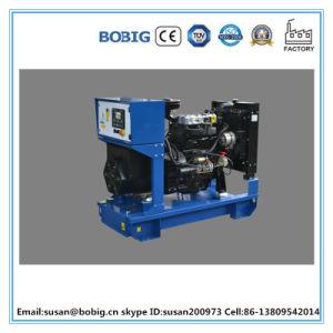 generatore del motore diesel 20kw/25kVA con il motore cinese di Lijia