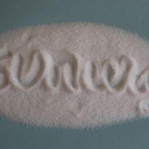 Rang Van uitstekende kwaliteit van het Voedsel van de Afzet van de fabriek 99.5% Kcl het Chloride van het Kalium voor Additieven voor levensmiddelen