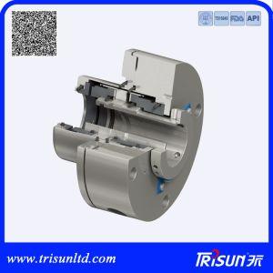 Flowserve gás seco, Junta de Vedação do Compressor, a vedação mecânica