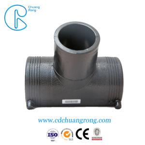 connettore del tubo a gas di 20-630mm (che riduce T)