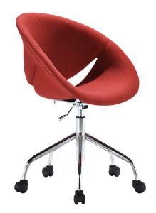 Современной гостиной кресло для отдыха (B189)