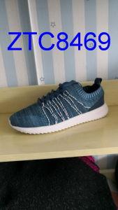 Des chaussures confortables populaire belles chaussures occasionnel 1