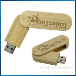 창조적인 선물 고품질 8GB 나무 USB 플래시 디스크