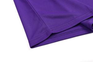 주문 주문을 받아서 만들어진 옷 또는 의류 평야 또는 줄무늬 인쇄하거나 자수 의복 또는 의복 100%년 면 불쾌 또는 저어지 복장 남자의 골프 폴로 t-셔츠