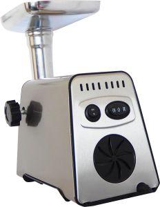 Кухонный комбайн кофемолка мясорубка с высокой скоростью мощные