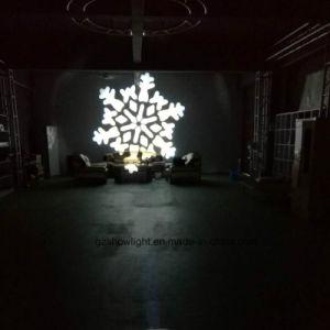 専門家DJは照明か点LEDの段階Light/90W LEDを販売のための移動ヘッド示す