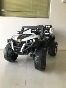 Toy Car Battery Operated Toysの新しいElectric RC Ride