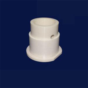 反高い腐食Al2O3のアルミナの陶磁器の合成部品