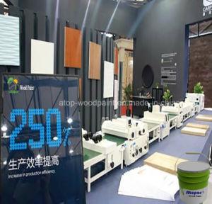 الصين أعلى 10 [أوف] طلية [فكتور-] بكرة يكسو [أوف] طلاء دهانة طلية لأنّ أرضية خشبيّة