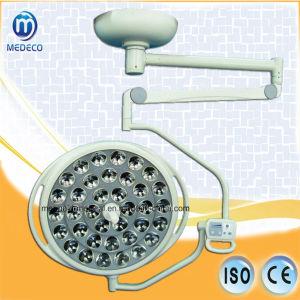 LEDのShadowless医学の操作ライト(NEWTECH LED700 ECOU0004)