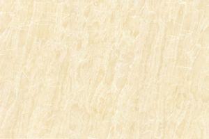Для всего тела или остеклованные плиткой фарфора кафельным полом миниатюры в Фошань (600*1200 мм)