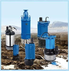 Bombas Submersíveis, Bomba de drenagem, Bomba de poços, bomba de esgoto, Bomba de Água - Aprovado pela CE