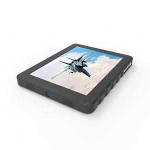 Écrans LCD Open-Frame industrielle & Moniteurs, écrans robuste