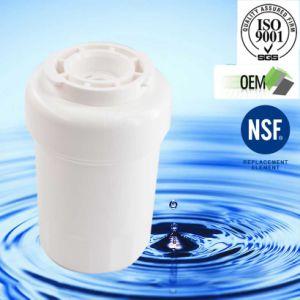 Geladeira de substituição do filtro de água compatível com a ge Mwf