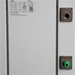 난방 서큘레이터 물 냉각장치 UC-A1520