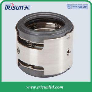 M74D pour l'industrie de la pompe d'étanchéité remplacer Burgmann