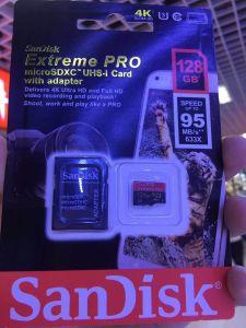 32g 64G 128g карту памяти TF карты памяти Micro SD