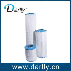 Cartuccia di filtro, parte del depuratore di acqua
