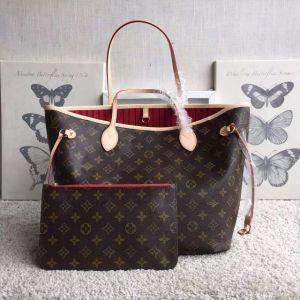 Женская сумка оптом Luxury покупки Классическая сумка одноплечная сумка Сумка для тела и женская сумка