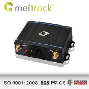 GPS frota Tracker para carro com Sensor de movimento (MVT800)