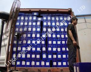 人D2866に使用するディーゼル機関の予備品シリンダーはさみ金