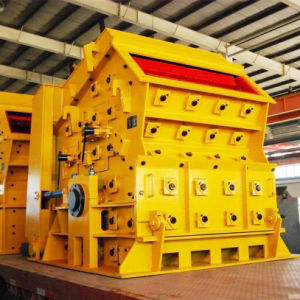 Выключатель удара PF (PF-1214) от фабрики Hengxing