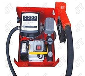 Pompa di olio (YTB-60-1) con il pompaggio di olio