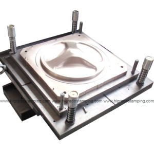 Carimbo de metal Die/ Máquina de Lavar Roupa Die/ Carimbar Die/ Aço Inoxidável Estampado