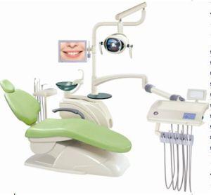 Aprovado pela CE Unidade Dentária (JYK-D309)