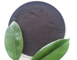 De Bio Zure Vloeibare Meststof van uitstekende kwaliteit van Fulvate van het Kalium van de Meststof Fulvic