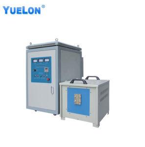 電磁石IGBT Superaudioの頻度誘導加熱ろう付けの溶接機