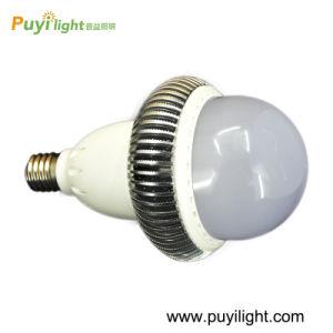 56W Bombilla LED de alta potencia de la luz de la Bahía de alta con CE RoHS