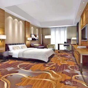 Hotel Casa Meierjie tapetes tapetes impresso de poliéster para o Corredor Interior sala de estar a porta do quarto
