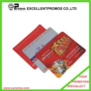 Mouse pad Gel promocional com o punho restante (EP-M1030)