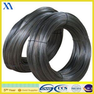 Giardino nero Wire con 350-550MPa