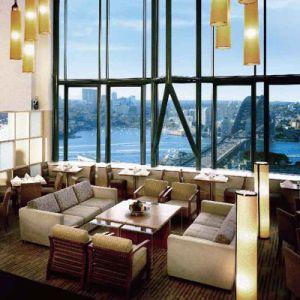 Популярный отель ресторан мебель (EMT - SKD03)